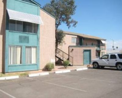 1002 N 25th Pl #5, Phoenix, AZ 85008 1 Bedroom Apartment