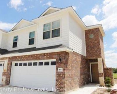 402 Creekside Curv, New Braunfels, TX 78130 3 Bedroom House