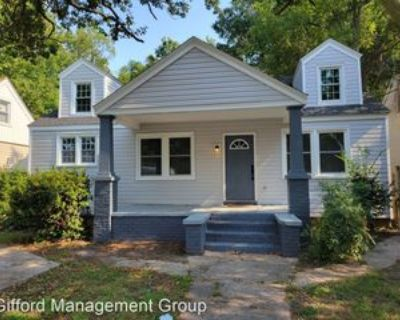 5950 Chesapeake Blvd, Norfolk, VA 23513 3 Bedroom House