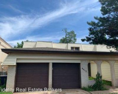 6413 Nw 63rd St, Oklahoma City, OK 73132 2 Bedroom House