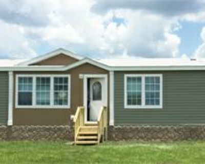 Mobile homes manufactured by Jacobsen Homes all sizes and brand new mobile homes