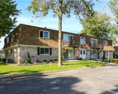 4369 Chestnut Ridge Rd, Buffalo, NY 14228 2 Bedroom Apartment