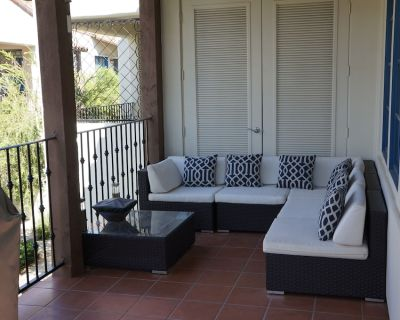*Legacy Luxury - Unique Residence *Free WiFi & Parking *Pool *Hot Tub *Grill - La Quinta