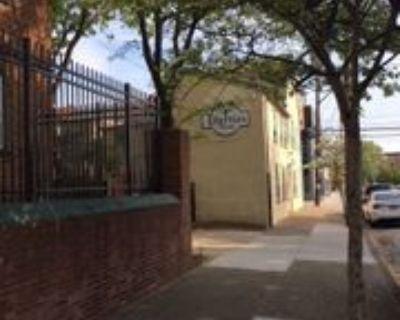 708 Fairmount Ave #A, Philadelphia, PA 19123 1 Bedroom Apartment