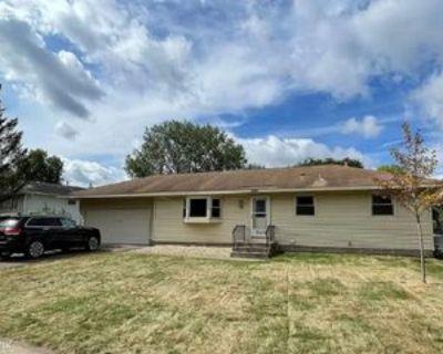 16467 Foliage Ave W, Rosemount, MN 55068 3 Bedroom House
