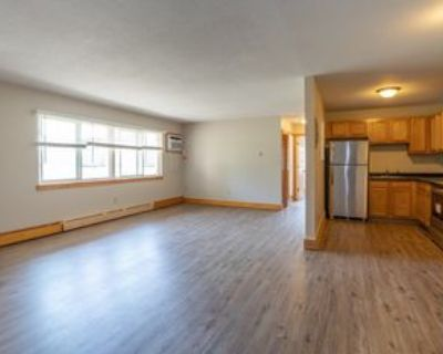 2253 Skillman Ave E - 210 #2253-210, Maplewood, MN 55109 2 Bedroom Apartment