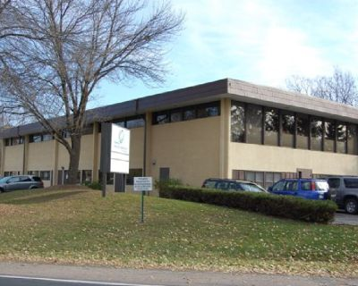 10,672 SF 2nd Generation Medical Office for Sale/Lease w/ 16+ Exam Rooms
