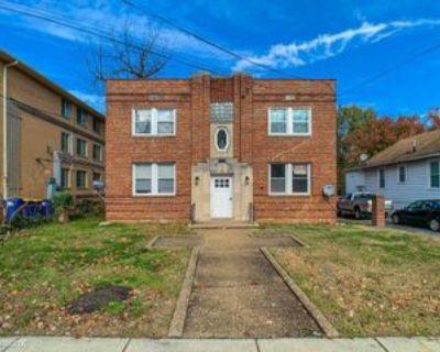 4104 4104 Queensbury Road 3, Hyattsville, MD 20781 2 Bedroom Apartment