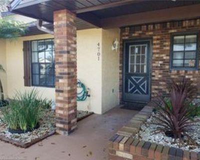 4701 Vilabella Dr, Sebring, FL 33872 1 Bedroom Condo