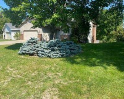 10634 Lee Dr, Eden Prairie, MN 55347 4 Bedroom Apartment