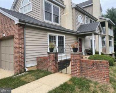 1214 Braken Ave, Wilmington, DE 19808 3 Bedroom House