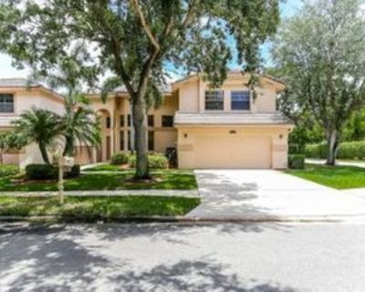 1240 Nw 105th Ave, Plantation, FL 33322 3 Bedroom House