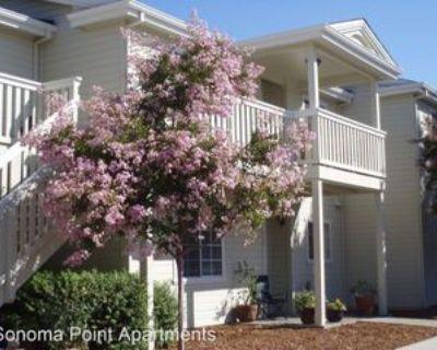 202 Tuscany Pl, Sonoma, CA 95476 2 Bedroom House
