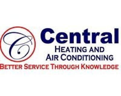 Air Conditioning & Heating Repair Services in Suwanee, GA