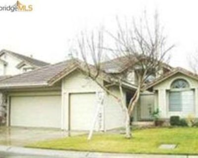 2232 Colonial Ct, Discovery Bay, CA 94505 2 Bedroom House