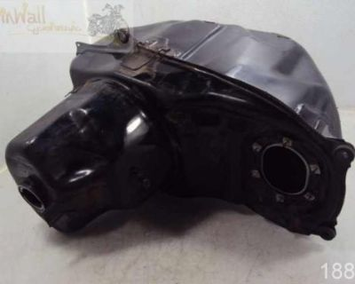 92-02 Honda St1100 1100 St Fuel Gas Petro Tank 17510-my3-010