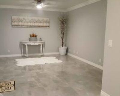 1642 W 146th St, Gardena, CA 90247 2 Bedroom Apartment