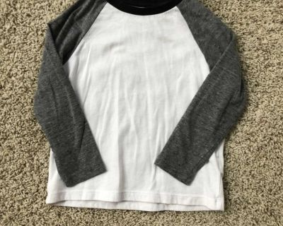 Old Navy Shirt - XS (size 5)