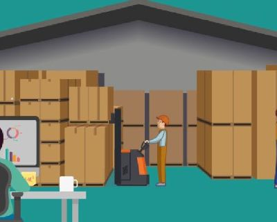 Importance of an Automated Inventory Management System