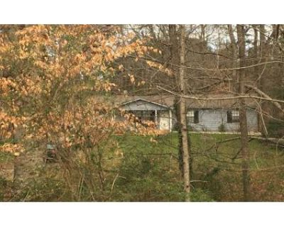 3 Bed 2 Bath Preforeclosure Property in Lawrenceville, GA 30043 - Hearth Pl
