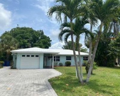 119 Ibis St, Fort Myers Beach, FL 33931 3 Bedroom House