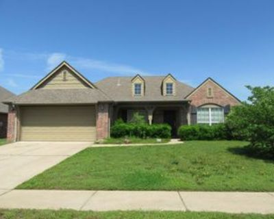 9020 N 157th East Ave, Owasso, OK 74055 4 Bedroom Apartment