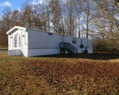 169 Cypress Ln, Salisbury, NC 28147 3 Bedroom House
