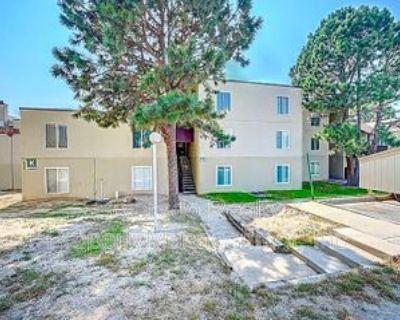 9700 E Iliff Ave, Denver, CO 80231 3 Bedroom Apartment