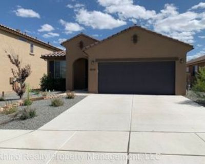 8540 Animas Pl Nw, Albuquerque, NM 87120 3 Bedroom House