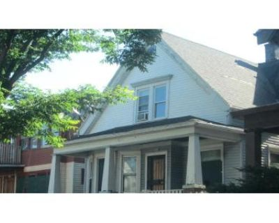 3 Bed 1 Bath Foreclosure Property in Milwaukee, WI 53206 - N 21st St