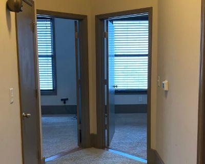 Private room with shared bathroom - Atlanta , GA 30324