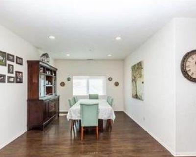 26443 Jean Baptiste Way, Moreno Valley, CA 92555 3 Bedroom House