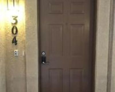 1695 Little Bear Creek Pt #304, Colorado Springs, CO 80904 2 Bedroom Condo