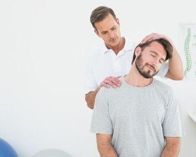 Lifecare Chiropractic: Best Chiropractic Care | Mesa