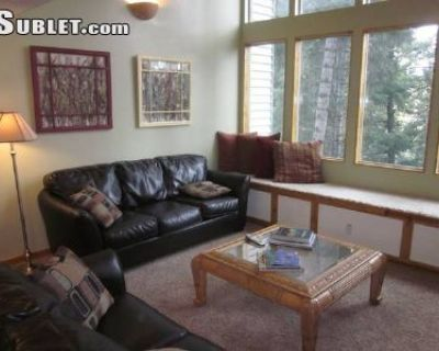 Four Bedroom In Summit County