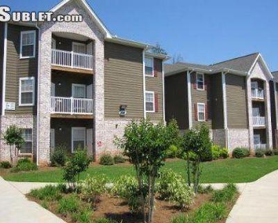 201 Tiliwa Ct Pickens, SC 29632 3 Bedroom Apartment Rental