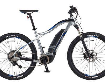 2021 Yamaha YDX-TORC - Large E-Bikes Orlando, FL
