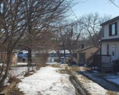 2173 Toms Road - 2 #2, Rockford, IL 61109 1 Bedroom Apartment