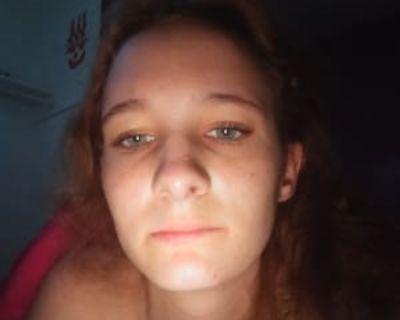 Ayannah, 18 years, Female - Looking in: Hampton Hampton city VA