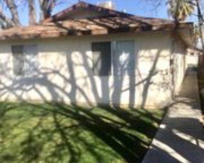 928 P Street - A #1, Bakersfield, CA 93304 2 Bedroom Apartment