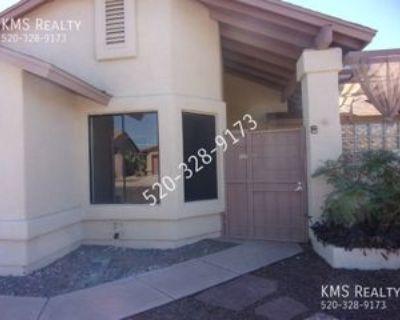 10048 E Desert Aire Dr, Tucson, AZ 85730 3 Bedroom House