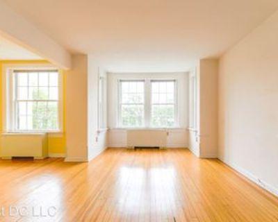 1525 Q St Nw #10, Washington, DC 20009 2 Bedroom House