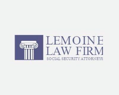 Lemoine Law Firm - Mobile