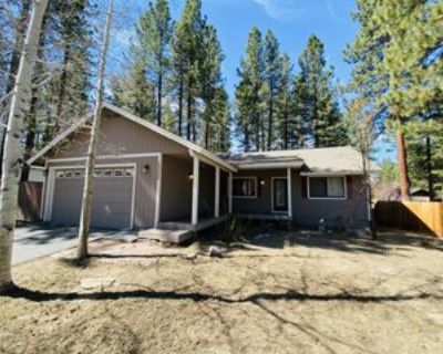 Craigslist - Rentals Classifieds in Gardnerville, Nevada ...