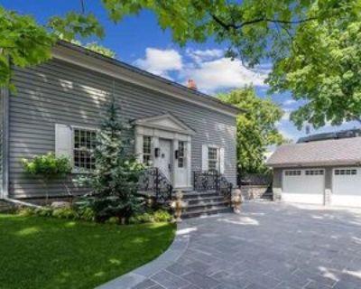 90 Burndale Avenue, Toronto, ON M2N 1S7 3 Bedroom House