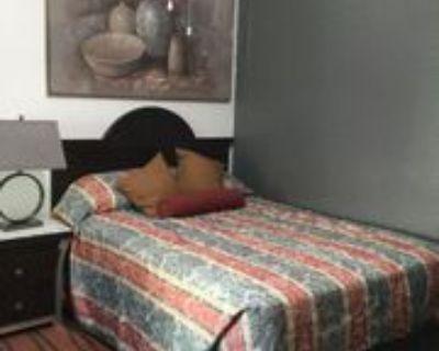 N San Joaquin St, Stockton, CA 95202 2 Bedroom House