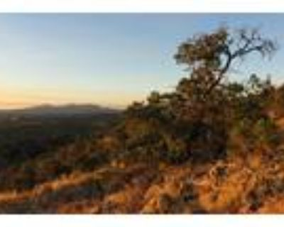 Placitas Real Estate Land for Sale. $138,000 - Jennise A Phillips of