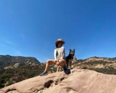 Bryce, 26 years, Female - Looking in: Santa Monica Los Angeles County CA
