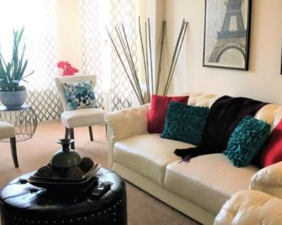 Wilsondale Apartments