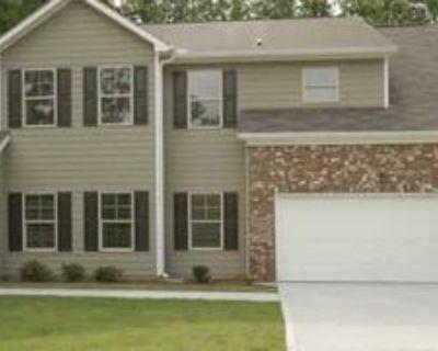 2110 Stonebrook Dr, Austell, GA 30106 5 Bedroom House